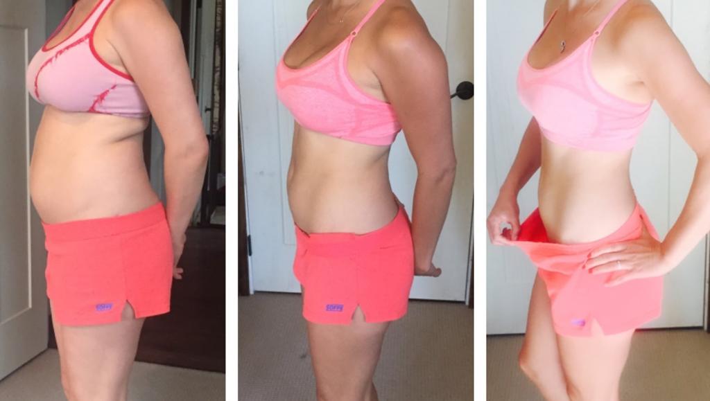 pierderea ratei greutății pierde greutatea pe fluoxetină