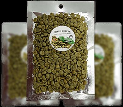Green Coffee grains ⚡ Harga, beli asli di Malaysia ...